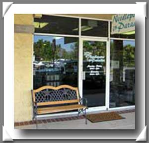New-store-front