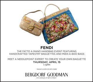 Fendi_needlepointevent
