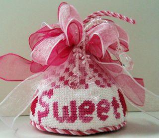 K04 Sweet