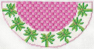 K15 Palm stitched