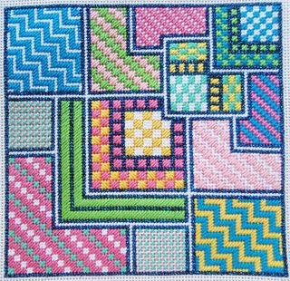 00 PS18 Summer Squares stitched