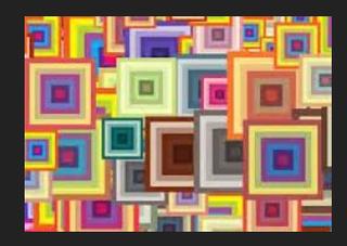 Screen Shot 2013-02-21 at 11.53.39 AM