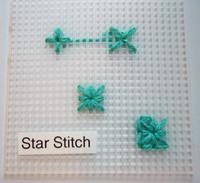 Framed_star_steps