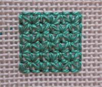 Framed_star_stitched