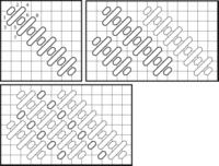 Mosaic_stripe