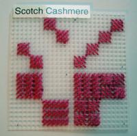 Scotch_cashmere_steps