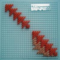 Milanese_steps