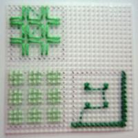 Rosemary_stitch_steps