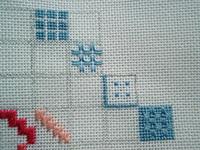 Rosemary_stitch_stitched