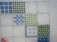 T_stitch_stitched