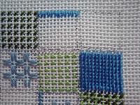Interlocking_gobelin_stitched