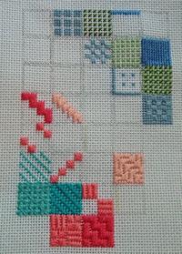 8_blocks_finished